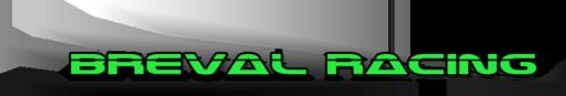 Breval-logo