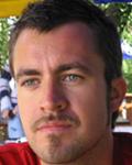 Antonio Palluan