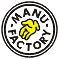 Manu Factory